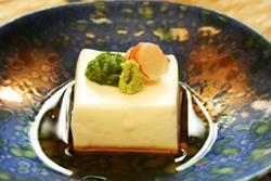 クリーム豆腐.jpg