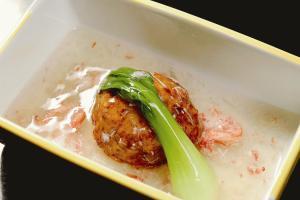 一水荘-料理-あんかけ-YU0810-m.jpg