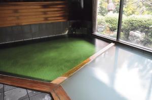 大浴場2.jpgのサムネイル画像