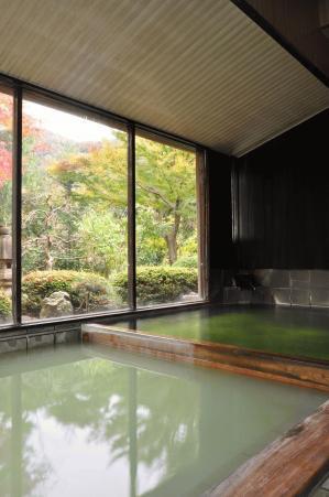 大浴場1.jpgのサムネイル画像